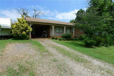 533 SAIN RD # 5, Mocksville, NC 27028 - Photo 1