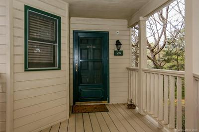 160 WHITNEY BLVD UNIT 24, Lake Lure, NC 28746 - Photo 2