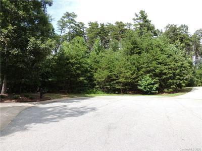11 COBBLESTONE N DRIVE, Bostic, NC 28018 - Photo 2