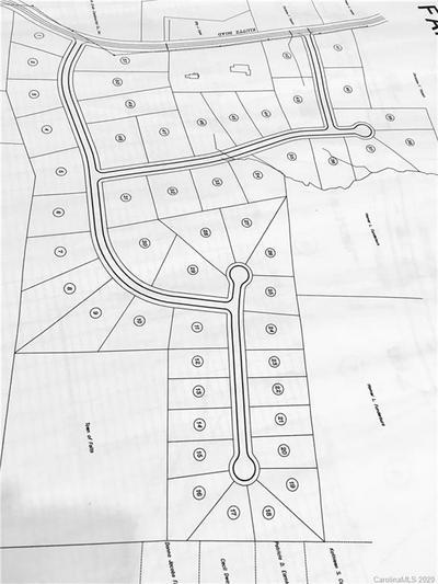 2075 KLUTTZ RD, SALISBURY, NC 28146 - Photo 2