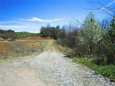 TBD WILLIS ROAD, CANTON, NC 28716 - Photo 1