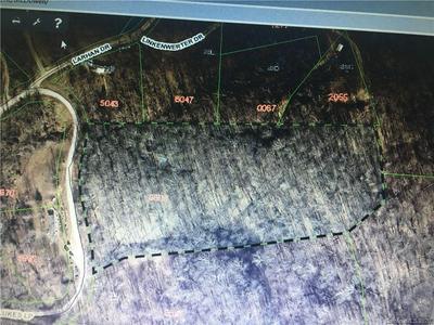 1796 LUKES LOOP #32, Marion, NC 28752 - Photo 1