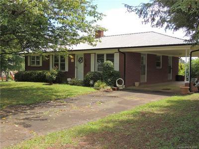 2561 HOLLIS RD, Ellenboro, NC 28040 - Photo 2