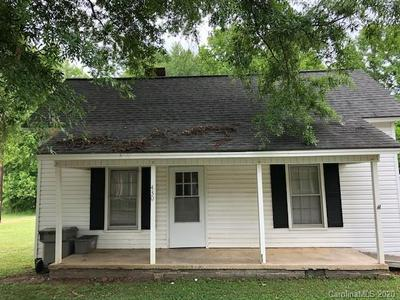 430 CANNON ST, Rockwell, NC 28138 - Photo 1