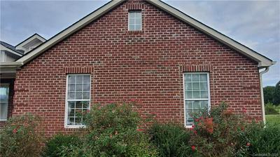 166 EDLEY TONEY RD, Ellenboro, NC 28040 - Photo 2