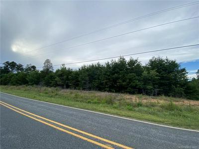 546 WV THOMPSON RD, Rutherfordton, NC 28139 - Photo 1