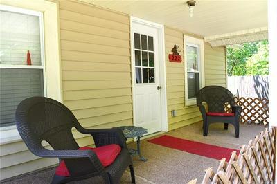 222 BROWNING RD, WAYNESVILLE, NC 28786 - Photo 2