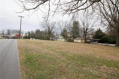 2335 SPRINGS RD NE # 1-3, Hickory, NC 28601 - Photo 2