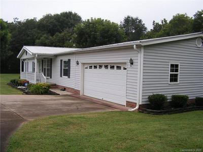 504 MOUNT SINAI CHURCH RD, Shelby, NC 28152 - Photo 1