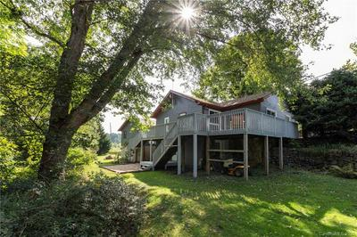 81 OLD MARS HILL HWY, Weaverville, NC 28787 - Photo 1