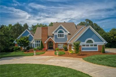1411 GREENWAY DR, Shelby, NC 28150 - Photo 1
