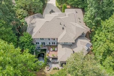 12530 PRESERVATION POINTE DR, Charlotte, NC 28216 - Photo 2