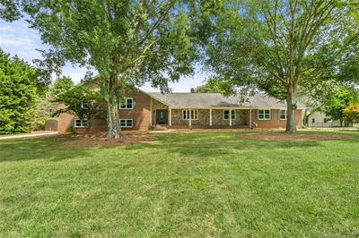 1682 STARTOWN RD, Lincolnton, NC 28092 - Photo 1