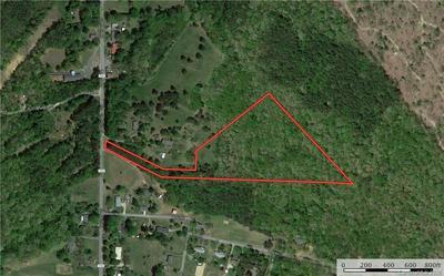 24610D SAINT MARTIN RD, Albemarle, NC 28001 - Photo 2
