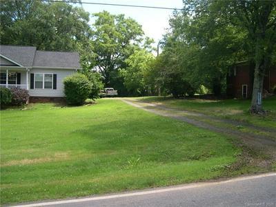 20035 HURLEY RD, Oakboro, NC 28129 - Photo 2