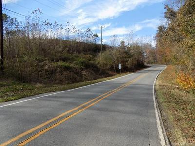 0 ASHWORTH ROAD, MARION, NC 28752 - Photo 2