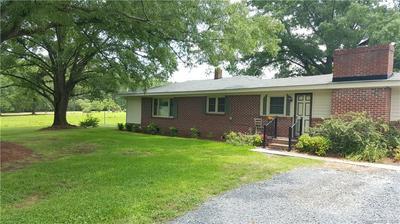 7807 ANSONVILLE POLKTON RD, Polkton, NC 28135 - Photo 2