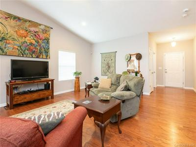 574 WINBORNE AVE SW, Concord, NC 28025 - Photo 2