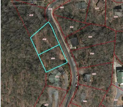 9999 WESTMINSTER ROAD #1345 & 1346, Montreat, NC 28757 - Photo 2