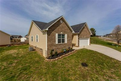1815 RANCHLAND DR NW, Conover, NC 28613 - Photo 2