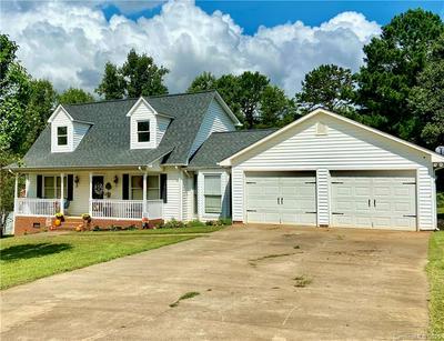 2653 PRINCE DR, Lincolnton, NC 28092 - Photo 1