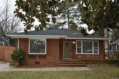 1022 GUILFORD RD, Charlotte, NC 28209 - Photo 2
