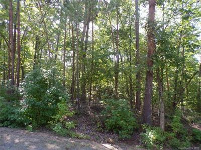 118 GREENBRIAR RD # 643, Troy, NC 27371 - Photo 1