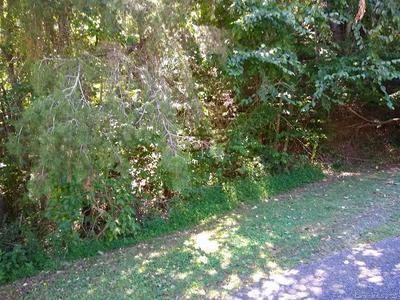 LOT #83 PINCUSHION LANE #83, Cullowhee, NC 28723 - Photo 2