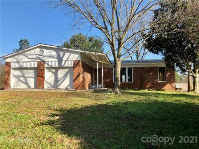 4524 GADDYS FERRY RD, Norwood, NC 28128 - Photo 1