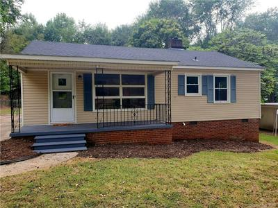 1306 KINGS RD, Shelby, NC 28150 - Photo 1
