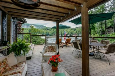 103 LAKEVIEW RD, Lake Lure, NC 28746 - Photo 2
