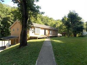 149 FINLEY RD, Marion, NC 28752 - Photo 1