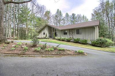 2503 LITTLE RIVER RD, Hendersonville, NC 28739 - Photo 2