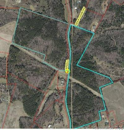 000 HARVELL ROAD, Stanfield, NC 28163 - Photo 2