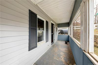 65 CLARK LN, CANTON, NC 28716 - Photo 2