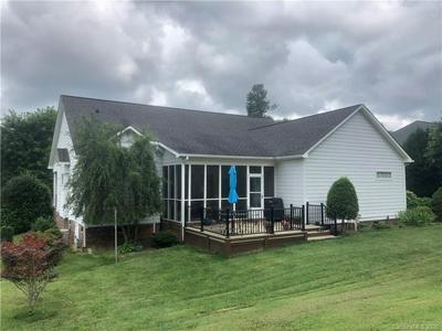 1338 MOONSHADOW LN, Shelby, NC 28150 - Photo 2