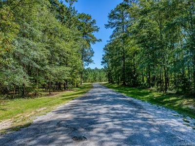 1626 SUMTER HWY, Camden, SC 29128 - Photo 2