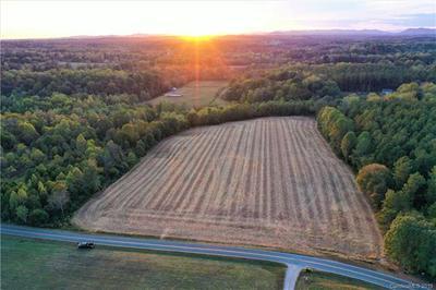 763 EAGLE MILLS RD, Hamptonville, NC 27020 - Photo 2