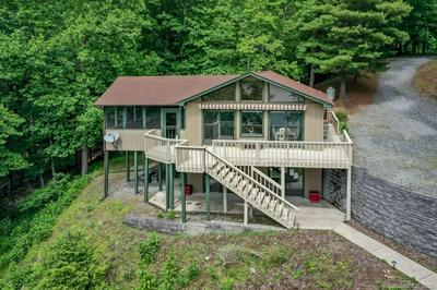 116 PIRATES CV, Lake Lure, NC 28746 - Photo 1