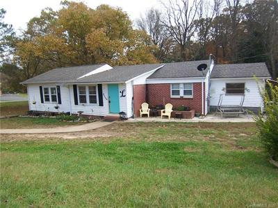 1131 DOUBLE SPRINGS CH RD, Shelby, NC 28150 - Photo 2