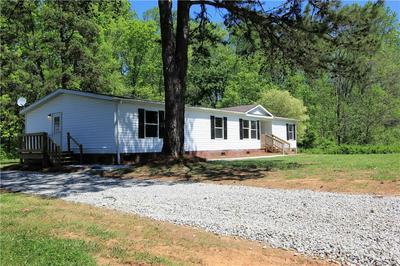 160 FLETCHER RD, Rockwell, NC 28138 - Photo 2