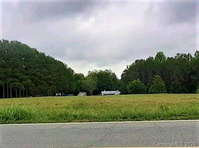 3826 BEATY RD, Gastonia, NC 28056 - Photo 1