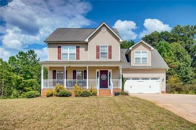 117 CANDACE CT, Stanley, NC 28164 - Photo 1