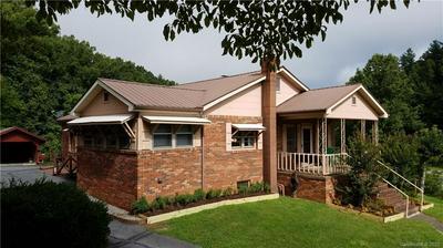 4798 US 74 E, Sylva, NC 28779 - Photo 1