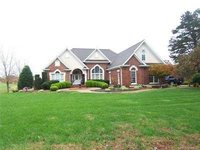 121 DEER BROOK DR, Shelby, NC 28150 - Photo 1