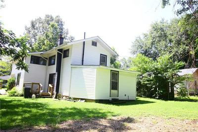10 OLD PARK RD, Hendersonville, NC 28791 - Photo 2
