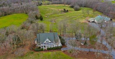 533 BLONNIE ROSS RD, POLKTON, NC 28135 - Photo 1