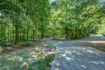 2365 SYLVAN RD, Grover, NC 28073 - Photo 2