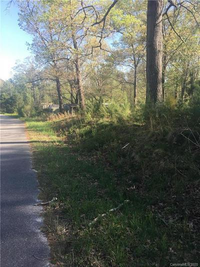 339 BOBBY MCKINNEY RD, Union Mills, NC 28167 - Photo 1