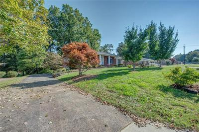 818 HILL ST, Shelby, NC 28152 - Photo 2